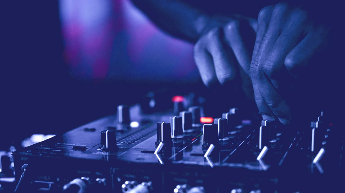 Appelsap Fresh Music Festival